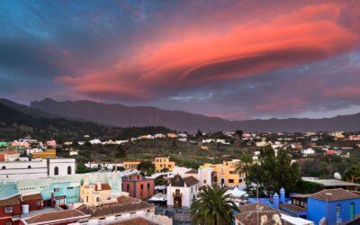 El Paso llevará a pleno municipal para su aprobación el reglamento de funcionamiento del Consejo Sectorial de Turismo