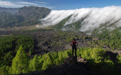 #Holaelpaso Discovery Week by Naturpaso ofrecerá una semana de experiencias turísticas en el corazón de la isla de La Palma